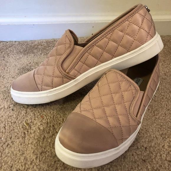 d91c5dd3d11 Steve Madden zaander slip on sneaker. M 5af0e9382ae12f188968429a